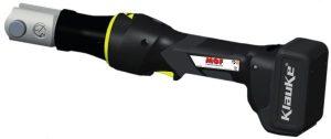Pressatrice a Batteria MINIMAX 40 MGF by Klauke. Il massimo qualità/prezzo