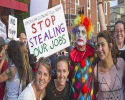 Stealing-American-Jobs