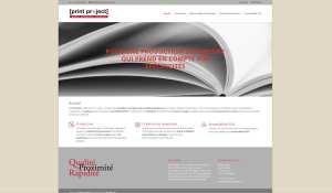 www.printproject.ch