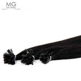 Endonezya Saçı Mikro Kaynak 1gr 70cm