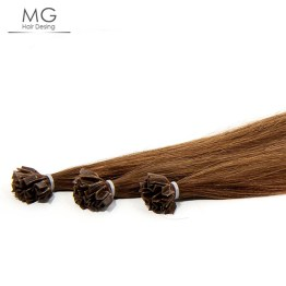 Endonezya Saçı Mikro Kaynak 1gr 80cm