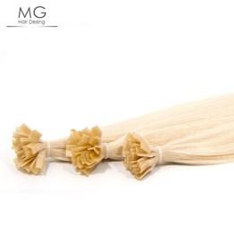 Endonezya Saçı Mikro Kaynak 0,7gr 70 cm