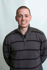 Idea grant---Jared Jordan