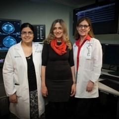 MIT-AI-Cancer-Detection-01_0