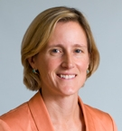Anne Thorndike, MD