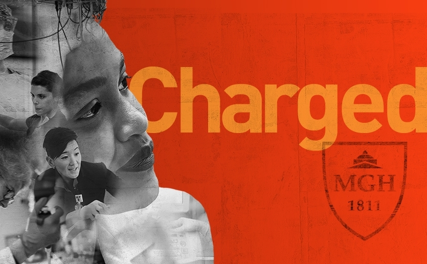Charged-Podcast-835x516.jpg