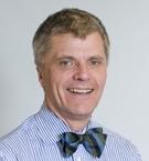 Harald Jueppner, MD
