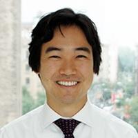 David Chung, MD, PhD