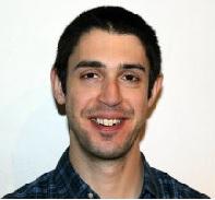 Jacob Lazarus, MD, PhD