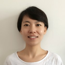 Yangyundou Wang, PhD