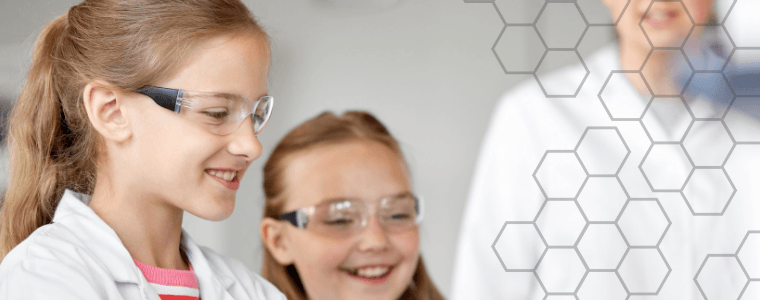Become a Science Expert! 5 Student-Approved Websites to