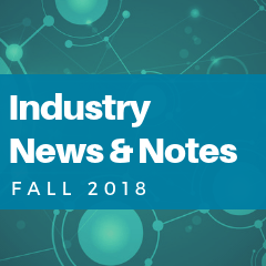IndustryNewsNotes