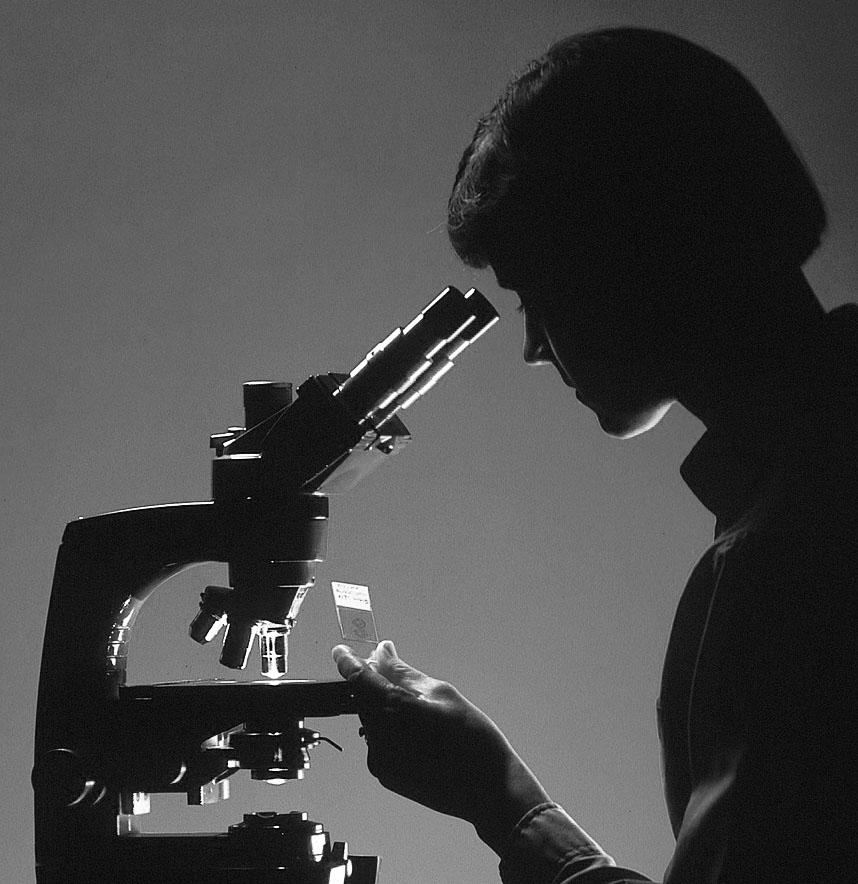 women in science crop