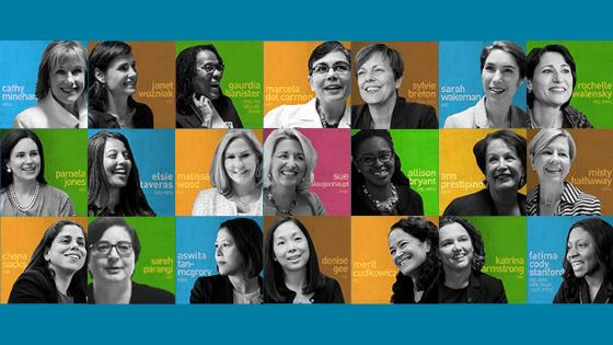 International-Womens-Day-blog-banner