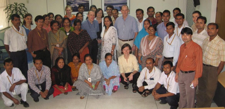 PIC Group 2008.jpg