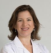 Julie Levison, MD, MPH, MPhil