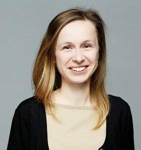 Anna Khimchenko