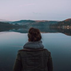 meditation-winter
