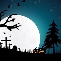 halloween-crop