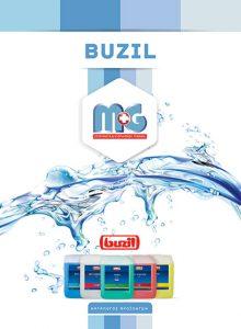 MG_Buzil
