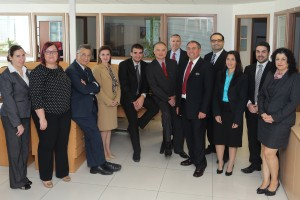 MGI Malta Team of Accountants and Auditors