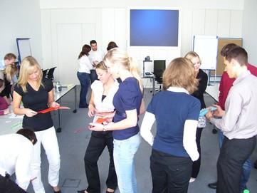 rechtschreibung-seminar-01