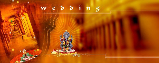 Free Psd Web Templates Backgrounds For Diwali