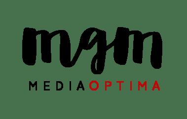 MGM Media Optima