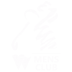 MG MENS CLUB Events and Info Site