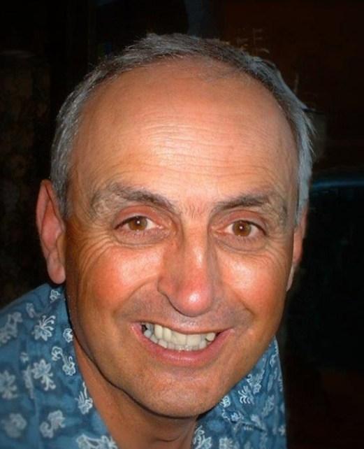 Nick Misisco