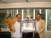 Yukis-30th-Anniversary-with-DMI-005