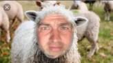 Danny Koriath - Goat Award