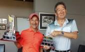 2018 Glentel/Shaw Media Cup Winners