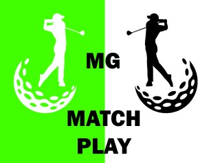 This image has an empty alt attribute; its file name is Match-Play-Logo-100.jpg
