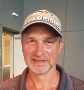 2019 Member Mark Sobolewski