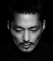 2021 Member Jimmy Choi