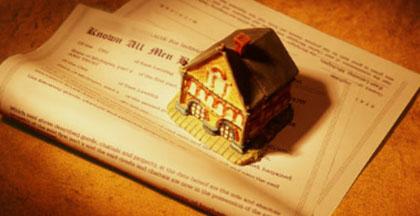 Matthew G. Matrisciano Estate Planning Probate Lawyer Attorney Bend Oregon