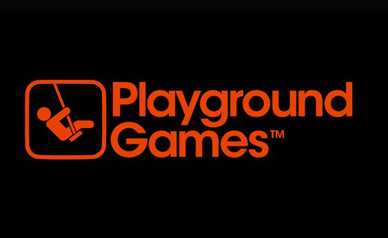 Playground-games-logo
