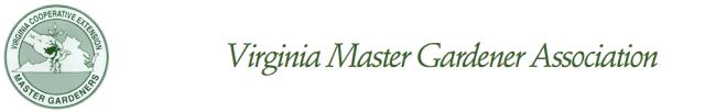 Virginia Master Gardener Association