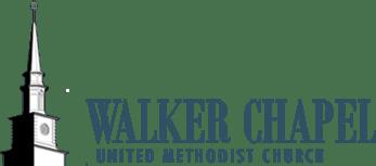 Walker Chapel Logo