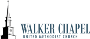 Walker Chapel Logo