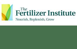 The Fertilizer Institute Log