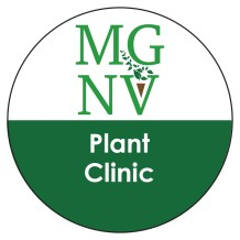 MGNV---Plant-Clinic-logo