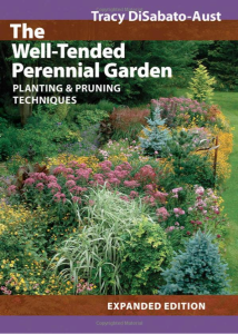 The Well-Tended Perennial Garden 2006 Edition