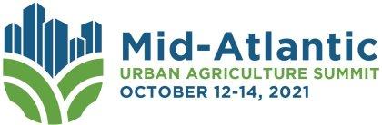 Mid Atlantic Urban Agriculture Summit