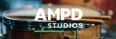 AMPD_Studios_by_old_mutual_is_back