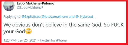 Letoya_Makhene_responds_to_homophobic_photographer_Sibusiso_Ngubane