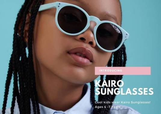 Kairo_Forbes_launched_her_sunglasses_Kairo_collection_price_for_kids