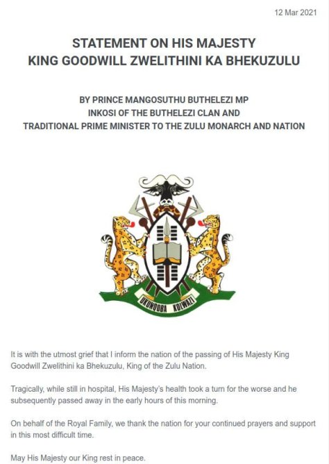 Zulu_King_Goodwill_Zwelithini_has_died_at_the_age_of_73_in_hospital
