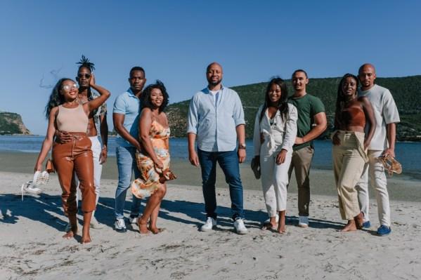 Phat_Joe_to_host_Showmaxs_Temptation_Island_South_Africa